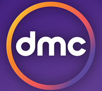 Watch DMC TV Live TV from Egypt
