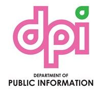 Watch Department of Public Information Live TV from Guyana