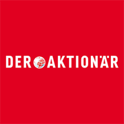 Watch Der Aktionär TV Live TV from Germany