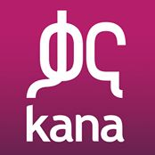 Watch Kana TV Live TV from Ethiopia