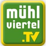 Watch Mühlviertel TV Live TV from Austria