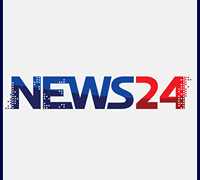 Watch News 24 Live TV from Bangladesh