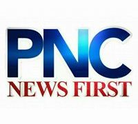 Watch PNC News First Live TV from Guam