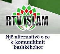 Watch RTV Islam Live TV from Albania