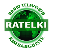 Watch Ratelki Live TV from Congo