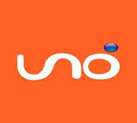 Watch Red Uno de Bolivia Live TV from Bolivia