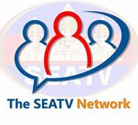 Watch SEATV Live TV from Cambodia