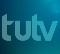 Watch TUTV Canal 11 Live TV from El Salvador