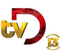 Watch TV Direct 13 Live TV from Curacao