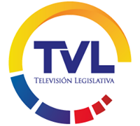 Watch TV Legislativa Live TV from Ecuador