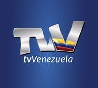 Watch TV Venezuela Live TV from Venezuela