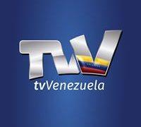 Watch TV Venezuela Live TV from Venezuela