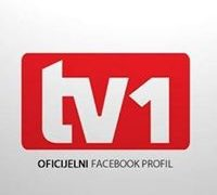 Watch TV1 Recorded TV from Bosnia & Herzegovina