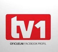 Watch TV1 Recorded TV from Bosnia & Herzegovina