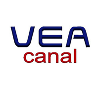 Watch Vea Canal Live TV from Guatemala