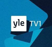 Watch Yle Live TV from Finland