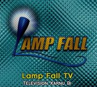 Watch Lamp Fall Television Live TV from Senegal