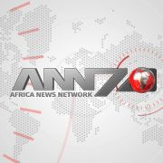 Watch Africa News Network 7 TV Live TV from South Africa