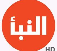 Watch Alnabaa TV Live TV from Libya
