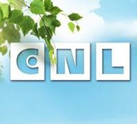 Watch CNL Live TV from Kazakhstan