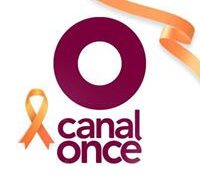 Watch Canal Once Live TV from Mexico