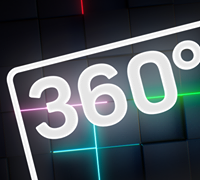 Watch Channel 360 Live TV from Russia