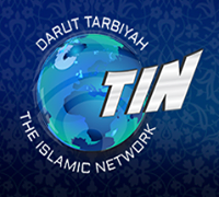 Watch Darut Tarbiyah The Islamic Network Live TV from Trinidad and Tobago