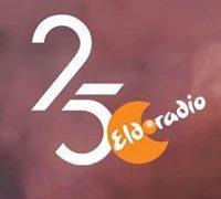 Watch Eldoradio TV Live TV from Luxembourg