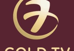 Watch Gold TV Live TV from Moldova