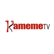 Watch Kameme TV Live TV from Kenya