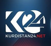 Watch Kurdistan 24 Live TV from Kurdistan