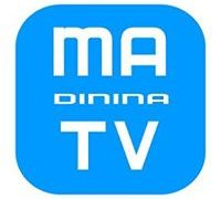 Watch Madinina TV Live TV from Martinique