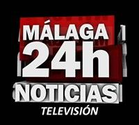Watch Malaga 24 TV News Live TV from Spain
