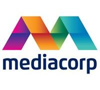 Watch Mediacorp TV Live TV from Singapore