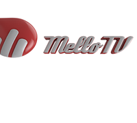 Watch Mello TV Live TV from Jamaica
