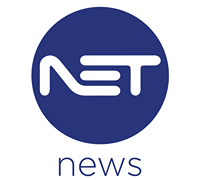 Watch NET Television Live TV from Malta