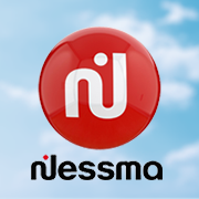 Watch Nessma TV Live TV from Morocco