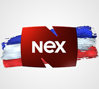 Watch Nex Panama Live TV from Panama