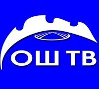 Watch Osh TV Live TV from Kyrgyzstan