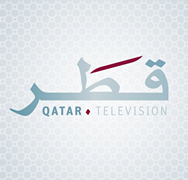 Watch Qatar Television Live TV from Qatar