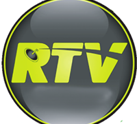 Watch Rasonic Television Recorded TV from Suriname