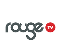 Watch Rouge TV Live TV from Switzerland