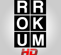 Watch Rrokum TV Live TV from Kosovo