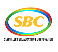 Watch Seychelles Broadcasting Corporation Live TV from Seychelles