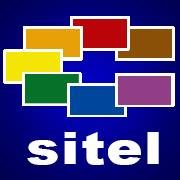 Watch Sitel Television Live TV from Macedonia