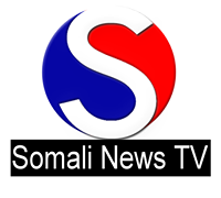 Watch Somali News TV Live TV from Somalia