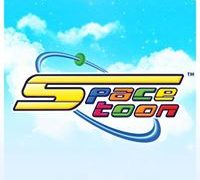 Watch Spacetoon Live TV from Syria