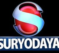 Watch Suryodaya TV Live TV from Nepal