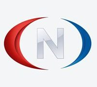 Watch TV Visjon Norge Live TV from Norway