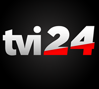 Watch TVI 24 Live TV from Portugal
